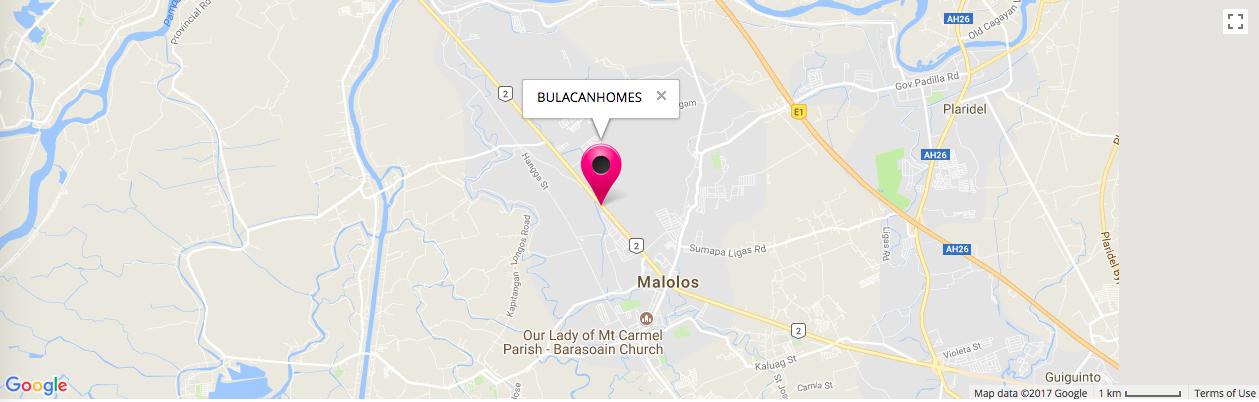 Bulacanhomes | Bulacan Homes