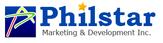 Philstar Development corp tabang malolos