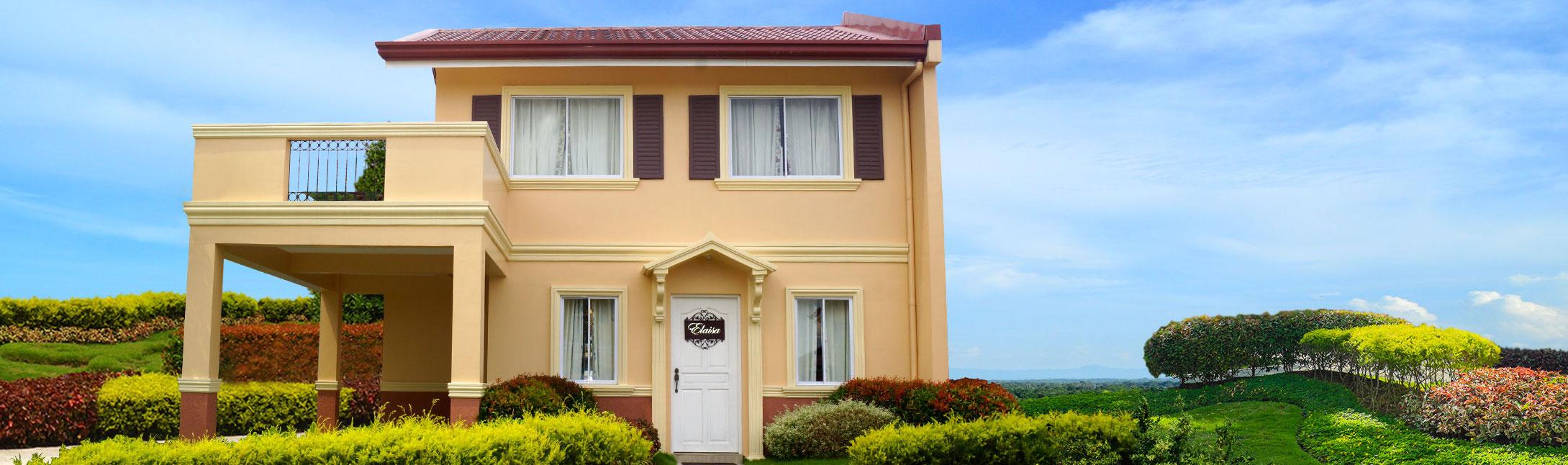 Photo 5br House Plans Images 5br House Plans Images