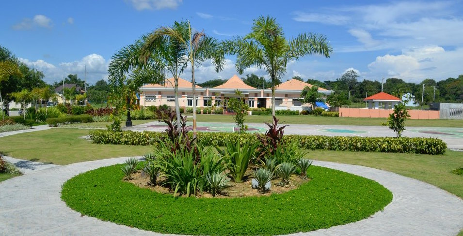 For sale: lot only at Spring Meadows Metrogate – Sta Maria Bulacan Mahabang Parang