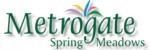 Metrogate spring meadows Sta Maria Bulacan Mahabang parang