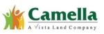 camella provence logo