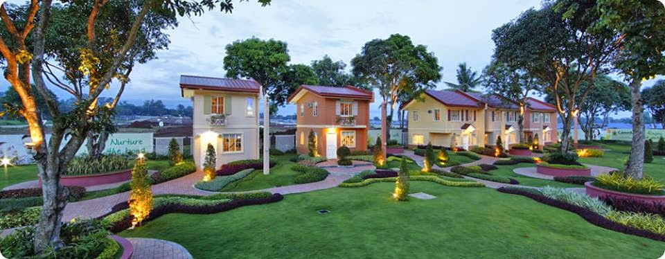Camella Homes Bulacan – Now Accepting Pag-ibig financing