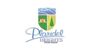 Plaridel Heights