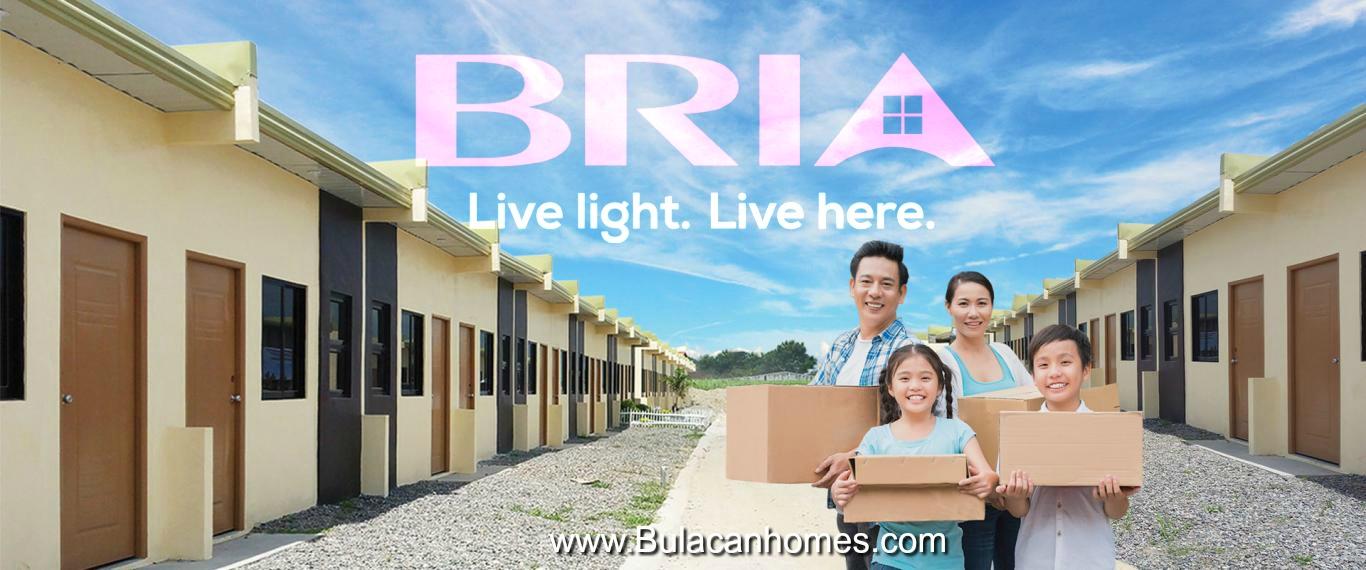 Bria Homes Sta Maria Bulacan | Bulacanhomes (Santa Maria
