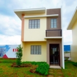 Angeli Bria Homes Malolos (Single Firewall)