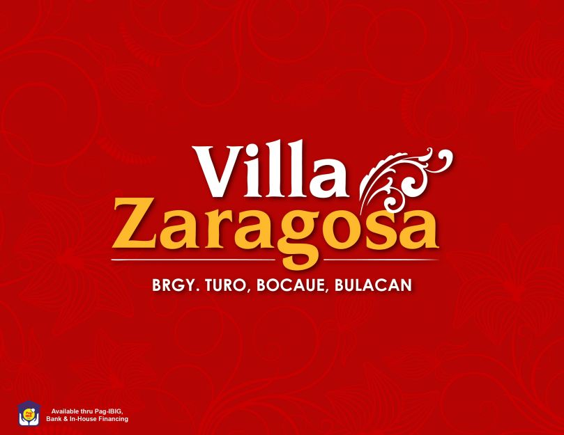Villa Zaragosa