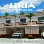 Bettina Bria Homes Malolos (Townhouse)