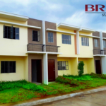 Angeli Bria Homes Sta. Maria, Bulacan (Townhouse)