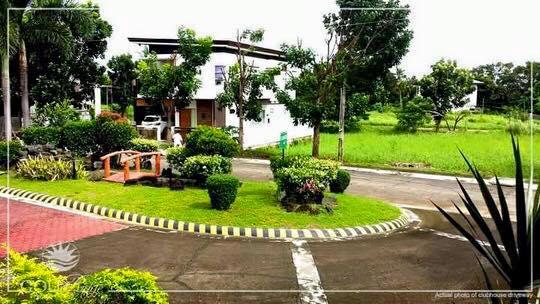 Park Goldridge Guiguinto Bulacan