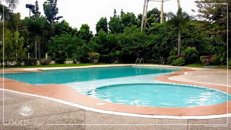 Swimming Pool Goldridge Guiguinto Bulacan